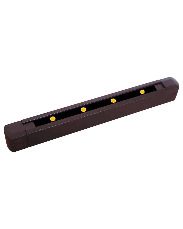 Tru-Scapes 6 Inch Step Riser Light