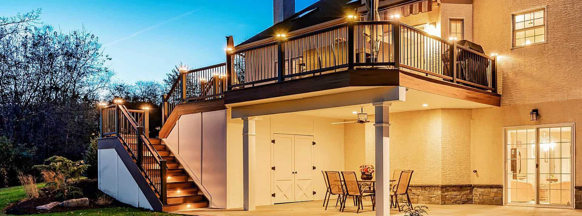 truscapes-deck-fence-lighting-products-lights-supply-products-best-deck-2021